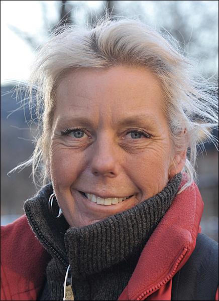 Pia Torén